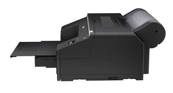 sc-p5000