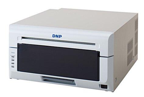drukarka-dnp820