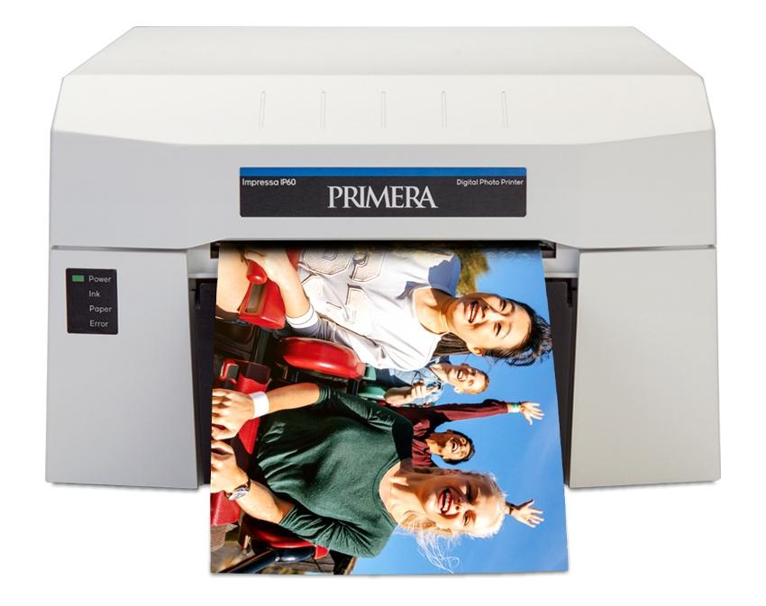 drukarka ip60 primera