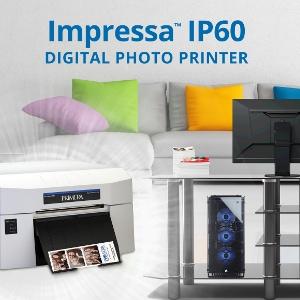drukarka primera ip60